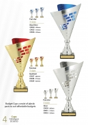 Fanstar Cups
